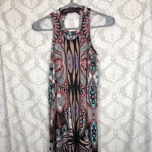 Xhilaration Mini Dress XS